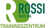 Rossi-Training